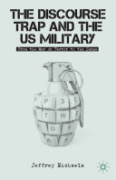 The Discourse Trap and the US Military [Pdf/ePub] eBook