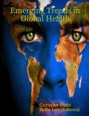 Emerging Trends in Global Health