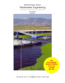 Wastewater Engineering Book