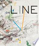 On Line Book PDF