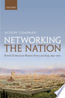 Networking The Nation Book PDF