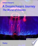 A Dreamchasers Journey