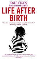 Pdf Life After Birth Telecharger