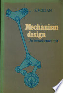 Mechanism Design  : An Introductory Text