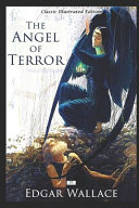Download The Angel of Terror - Classic Illustrated Edition Pdf