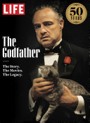 LIFE the Godfather Pdf/ePub eBook