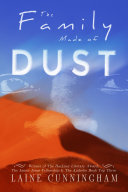 Pdf The Family Made of Dust