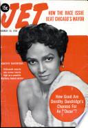 Mar 10, 1955