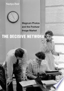 The Decisive Network Book