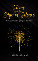 Stems from the Edge of Silence