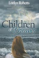 Children of Dreams