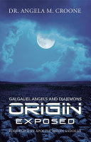 Origin [Pdf/ePub] eBook