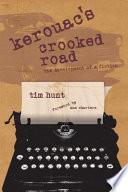 Kerouac s Crooked Road
