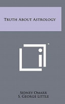 Truth About Astrology