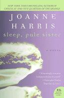 Sleep, Pale Sister [Pdf/ePub] eBook