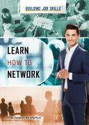 Learn How to Network