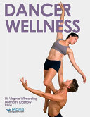 Dance Wellness