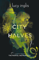 Pdf City of Halves