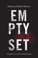 Empty Set [Pdf/ePub] eBook