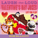 Laugh Out Loud Valentine s Day Jokes  Lift The Flap