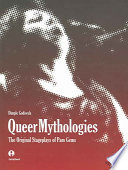 Queer Mythologies