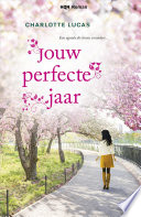 Jouw Perfecte Jaar
