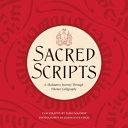 Sacred Scripts