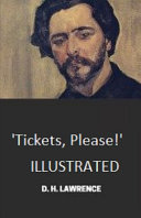 Tickets, Please!' Illustrated Online Book