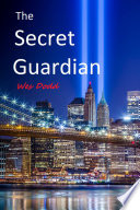 The Secret Guardian Pdf/ePub eBook