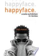 Happyface.