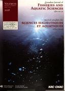 Can  J  Fish  Aquat  Sci