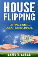 House Flipping