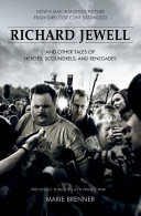 Richard Jewell Pdf/ePub eBook