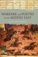 Pdf Warfare and Poetry in the Middle East Telecharger