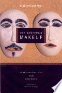 Our Emotional Makeup Book