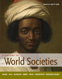 A History of World Societies, Combined Volume