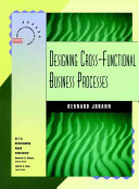 Designing Cross Functional Business Processes