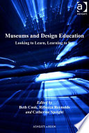 Museums and Design Education