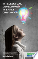 Intellectual Development In Early Childhood Book