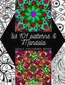 tis 101 Patterns   Mandalas
