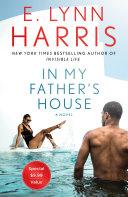 In My Father's House [Pdf/ePub] eBook