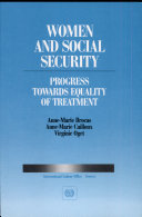 Women and Social Security