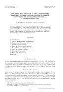 St  Petersburg Mathematical Journal