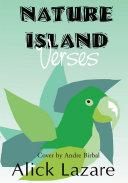 Nature Island Verses Pdf/ePub eBook