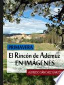 EL RINCÓN DE ADEMUZ EN IMÁGENES