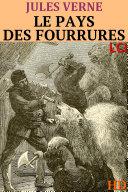 Pdf Le pays des fourrures (Entièrement Illustré) Telecharger