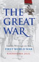 The Great War [Pdf/ePub] eBook