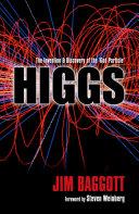 Higgs Pdf