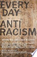 Everyday Antiracism Book PDF