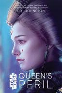 Star Wars Queen s Peril
